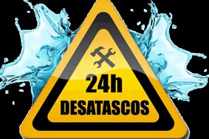 Desatascos La Laguna